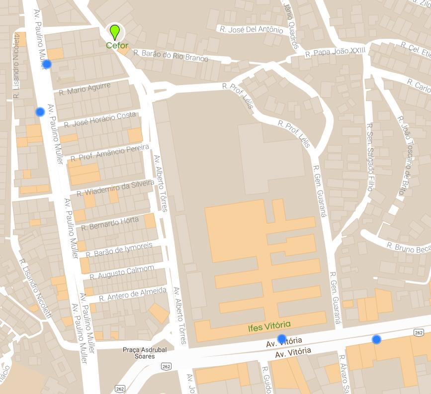 mapa_cefor_transcol
